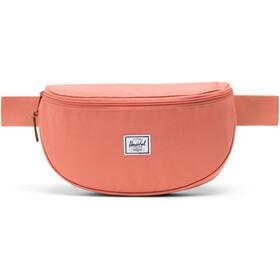 Herschel Sixteen Waist Bag Women apricot brandy